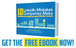 Free PowerFormula LinkedIn eBook