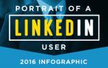 Infographic_2016-Widget