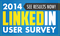 2014 LinkedIn Survey Full Results