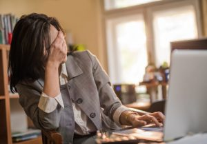 It's Simple for You to Fix These 10 LinkedIn Mistakes in Minutes