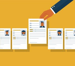 Here's How to Get More Hiring Managers to View Your LinkedIn Profile -  Wayne Breitbarth